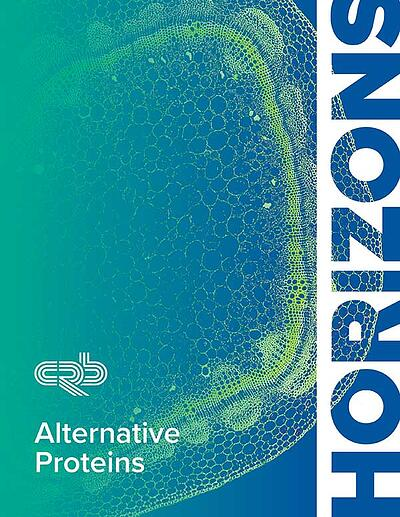 Horizons-Alternative-Proteins-Report-cover-600